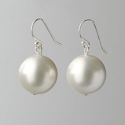 earrings_9-430